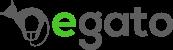 eGato MarketPlace