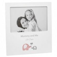 Rama foto so cute mummy and me Shudehill