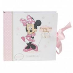 Album foto Minnie Gorgeous Disney Magical Beginnings Disney Magical Beginnings