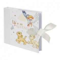 Disney Magical Beginnings - Album foto Simba Disney Magical Beginnings