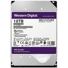 10TB WD Purple SPECIAL, PURPLE 10TB Western Digital