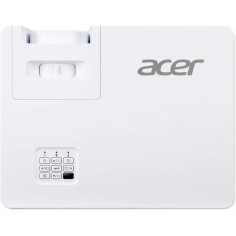 PROJECTOR ACER XL1220 ACER