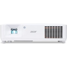 Proiector Acer PD1330W ACER