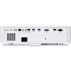 PROJECTOR ACER PD1330W ACER