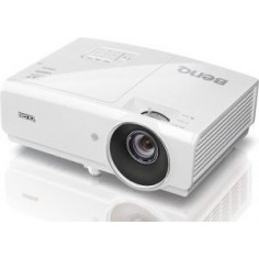 PROJECTOR BENQ MH560 WHITE Hikvision