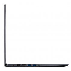 """Laptop Acer Aspire 5 A515-55, 15.6"""" FHD Intel Core i5-1035G1 4GB RAM 512GB SSD Keyboard US 1.9 kg Linux ACER"""