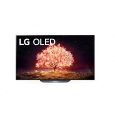 OLED TV 65