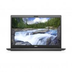 LAT 3510 FHD i7-10510U 16 512 W10P DELL