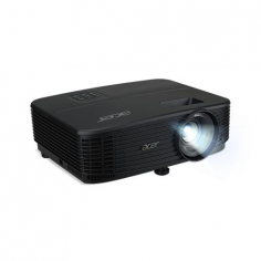 PROJECTOR ACER X1323WHP ACER