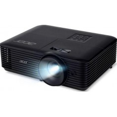 PROJECTOR ACER X1227i ACER