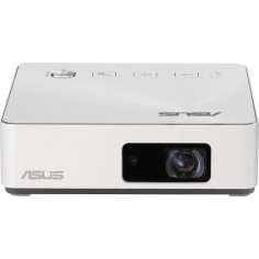 PROJECTOR ASUS S2 WHITE ASUS