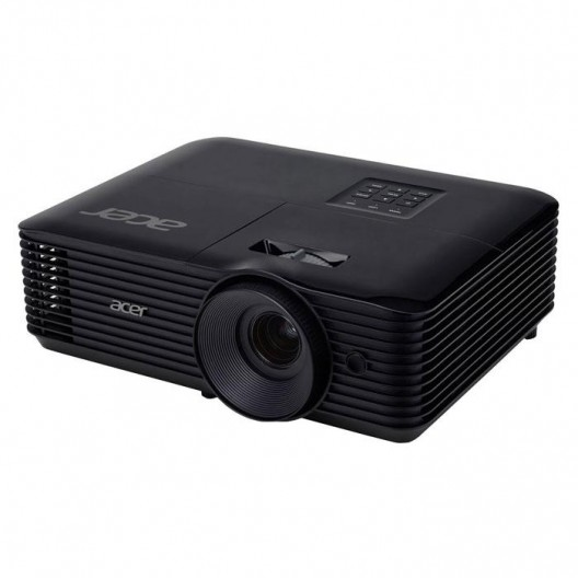 PROJECTOR ACER BS-312P ACER