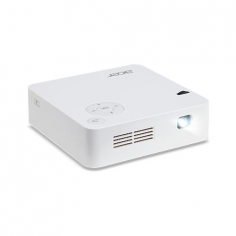 PROJECTOR ACER C202i ACER