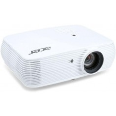 PROJECTOR ACER P5230 ACER