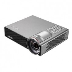 PROJECTOR ASUS P3E ASUS