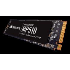 CR SSD Force Series MP510 960GB M.2 CORSAIR