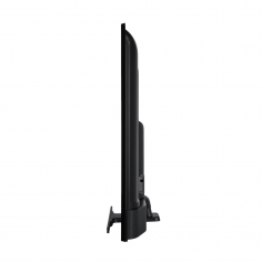 LED TV 55 HORIZON 4K-ANDROID 55HL7590U/B HORIZON