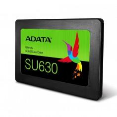ADATA SSD 480GB 2.5 SATA3 SU630 ADATA