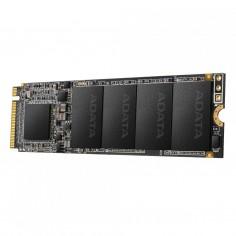 ADATA SSD 256GB M.2 PCIe XPG SX8200 PRO ADATA