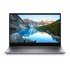 Laptop Dell Inspiron Gaming 5406 FHDT i5-1135G7 8GB RAM 256GB SSD Win10 Pro DELL