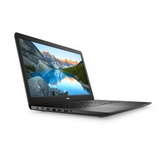 Laptop Dell Inspiron Gaming 3793 FHD i3-1005G1 8GB RAM 256GB SSD Win10 Home DELL
