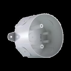 Accesoriu montaj detector/sirena in mediu umed UNIPOS AC8002 UNIPOS