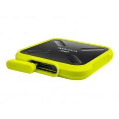 ADATA EXTERNAL SSD 1TB 3.1 SD700 YL ADATA