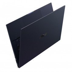 Laptop ExpertBook ASUS B9450FA-BM0966, 14.0-inch, Intel(R) Core(T) i5-10210U 16GB RAM 512GB SSD Without OS ASUS