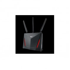 ASUS DUAL-BAND WIRELESS ROUTER AC2900 ASUS