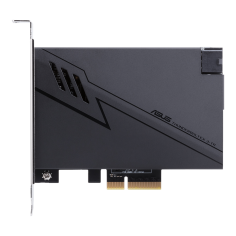 Asus Thunderbolt 3 TR PCI Adapter ASUS