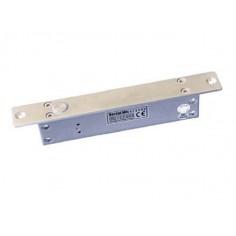 BOLT ELECTRIC FAIL-SAFE 12 VDC Secpral