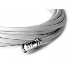 Cablu de conexiune 15m, IP68 Rise