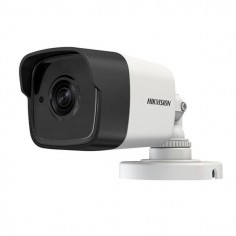 Camera supraveghere video Hikvision 2MP DS-2CE16D8T-ITE Hikvision