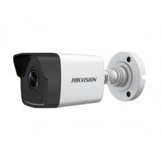 Camera supraveghere video IP BULLET 4MP infrarosu 30m lentila 2.8MM Hikvision