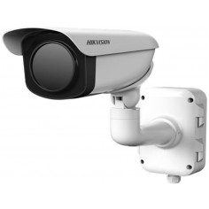 Camera video supraveghere IP Thermal Hikvision DS-2TD2336-50 Hikvision