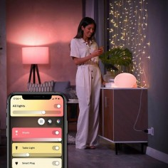 CONECTOR PHILIPS HUE 8718699689285 PHILIPS