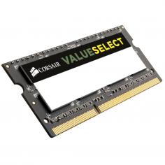 Corsair DDR3L 8GB 1333MHz 1x8 CORSAIR