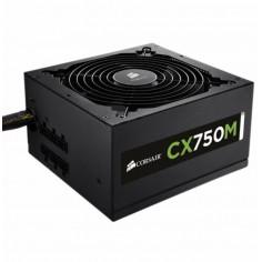 CR PSU 750 CP-9020061 CORSAIR