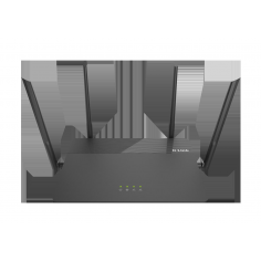 DLINK EXO AC1900 MU-MIMO WI-FI ROUTER D-LINK