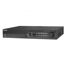 DVR 16CH 5MP  4HDD Hikvision