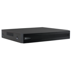 DVR 8 ch. video 5MP lite, 1 ch. audio, H.265 - ASYTECH VT-1408HC ASYTECH