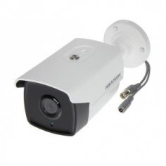 HIKVISION TurboHD 4.0 DS-2CE16H0T-IT5E 3.6mm Hikvision