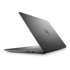 Laptop Dell Inspiron Gaming 3501 FHD i3-1005G1 8GB RAM 256GB SSD Win10 Home DELL