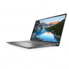 IN 5510 FHD i5-11300H 8 256 XE UBU DELL
