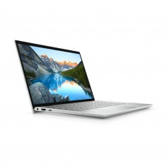 IN 7306 FHDT i5-1135G7 8 512 XE W10H DELL