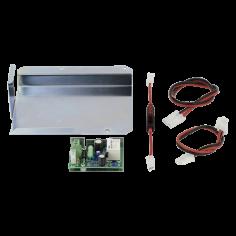 Kit backup automatizari ION - DITEC IONKSBU Ditec