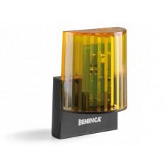 LAMPA 220V LED Beninca