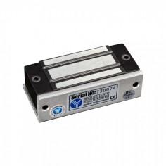 Minielectromagnet aplicabil de 60kgf Yli