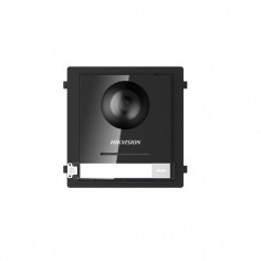 Modul statie usa videointerfon DS-KD8003-IME1/SURFACE Hikvision
