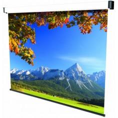 Ecran de proiectie montabil pe perete Sopar New Spring, 240x200cm Hikvision